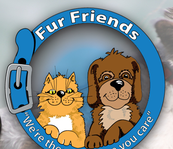 Fur Friends Ltd